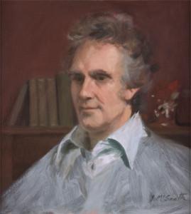 John-Simkin-portrait