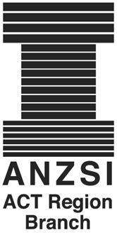 ANZSI ACT Region